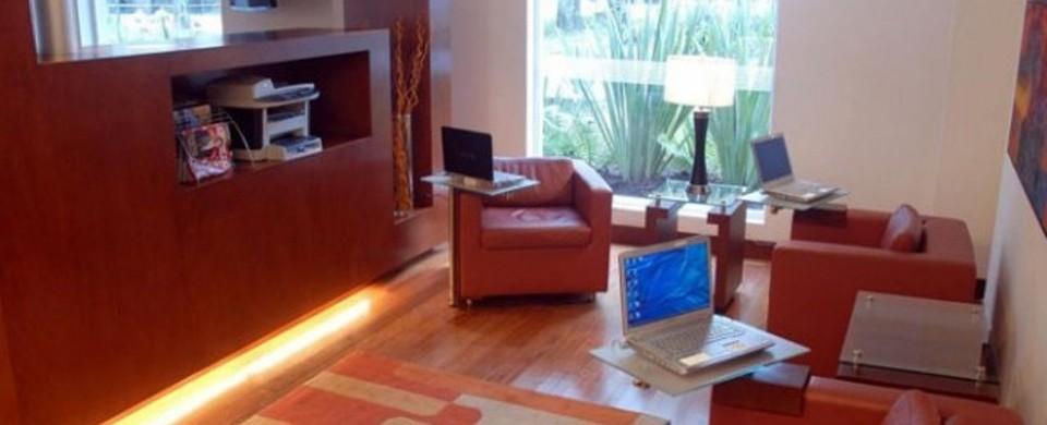 Business Center Fuente hotelesroyal com