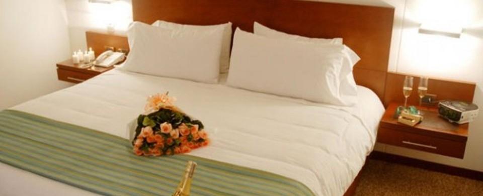 Habitacion Pavillon Royal Nupcial Fuente hotelesroyal com