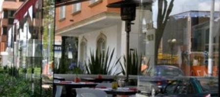 Lemaitre Terraza Fuente hotelesroyal com
