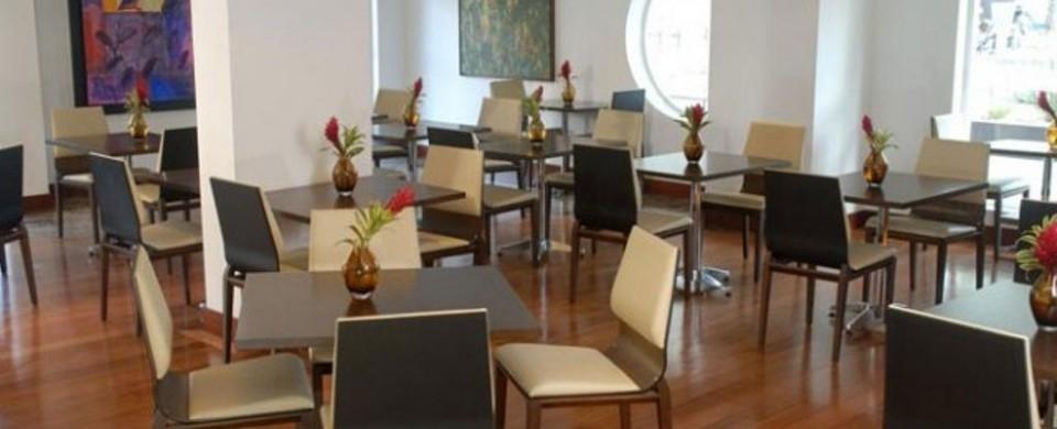 Restaurante 1 Fuente hotelesroyal com
