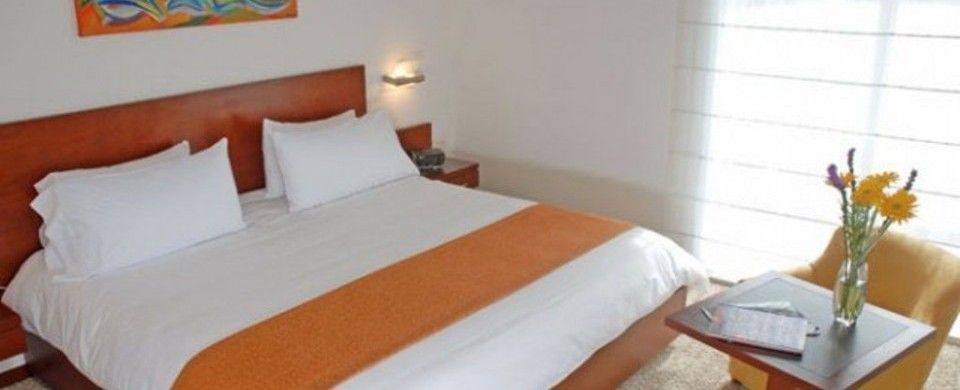 Suite Royal Fuente hotelesroyal com
